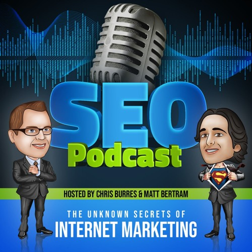 Best SEO Podcast's avatar