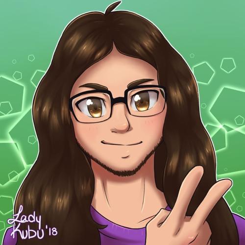 00Atrix _'s avatar