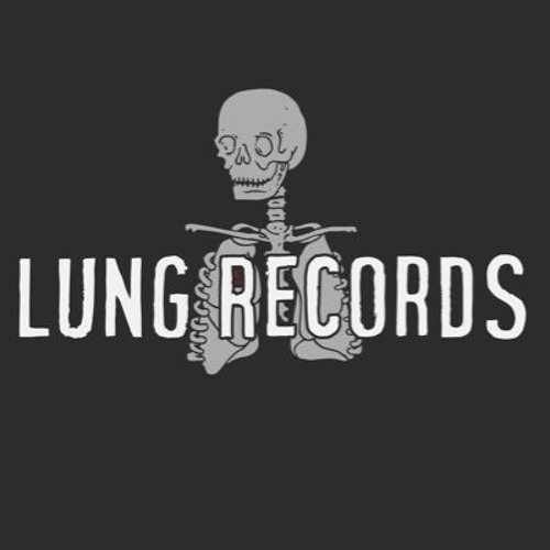 Lung Records's avatar