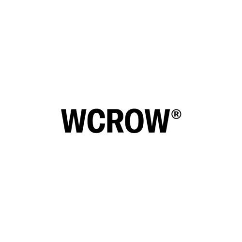 WCROW®'s avatar