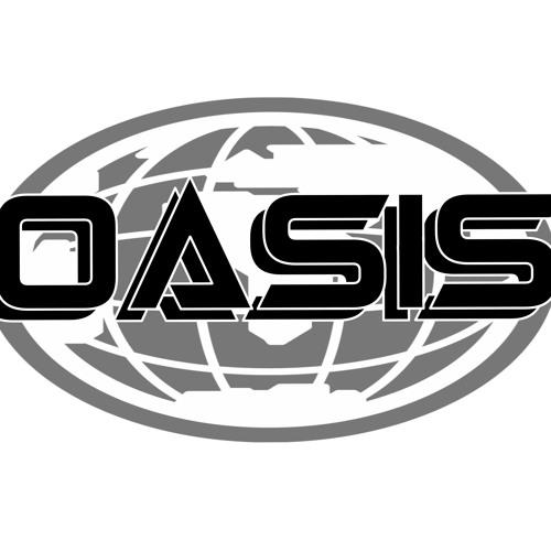 Oasis World Outreach's avatar