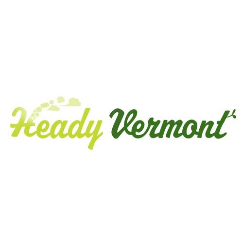 Heady Vermont: The Unhidden Podcast's avatar
