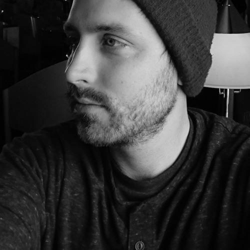 David Baines's avatar