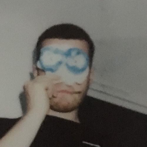JoeMcCrann's avatar