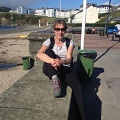 Margaret Trimble's avatar