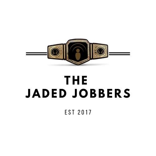 The Jaded Jobbers Wrestling Podcast's avatar