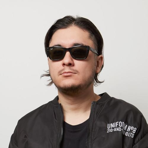 MUCITY's avatar