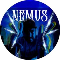 Nemus One