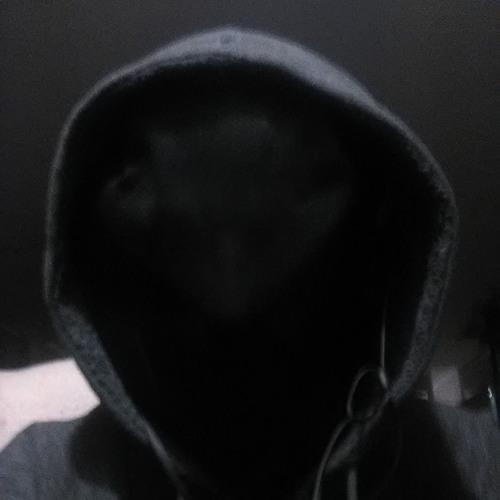 MichaelG's avatar