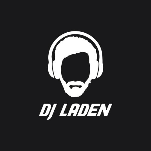 Dj Laden____Mix