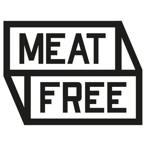 Meat Free's avatar
