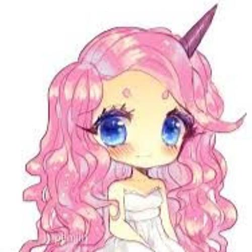 Lunace King's avatar