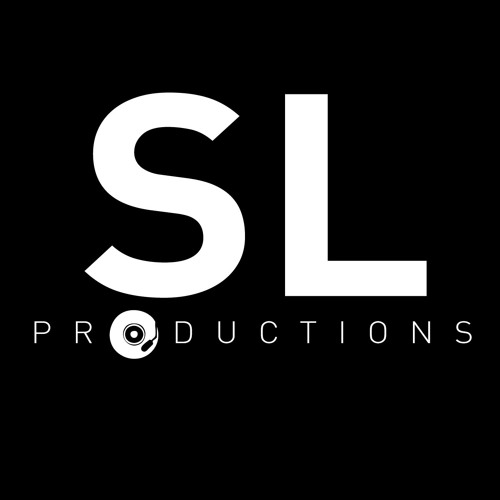 SL Productions's avatar