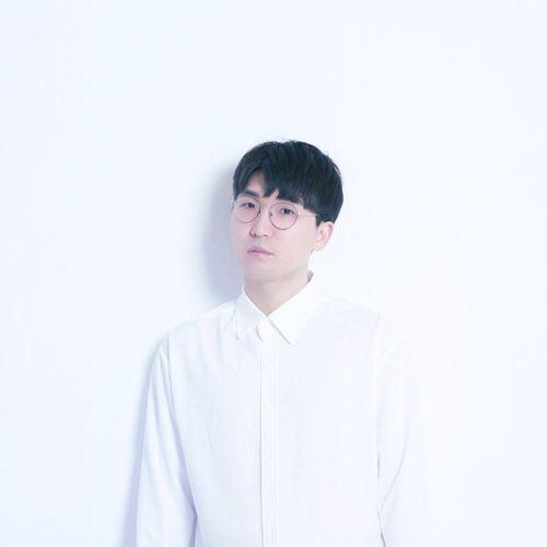 G2J's avatar