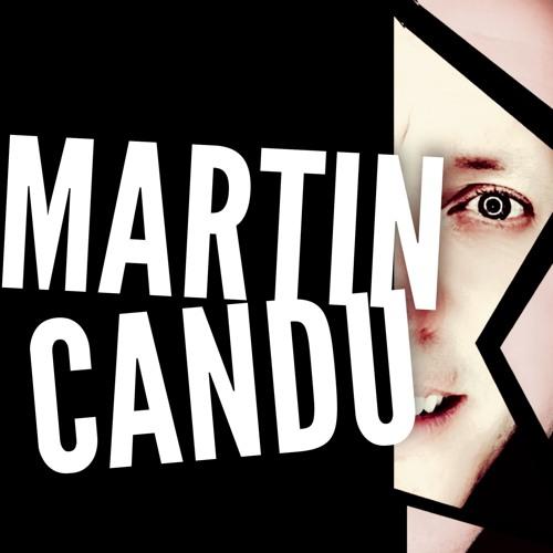 Martin Candu's avatar