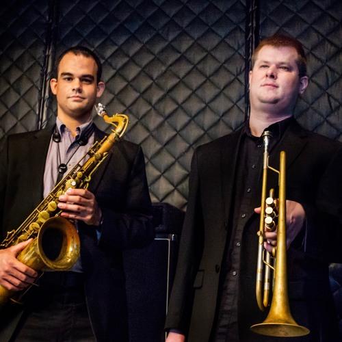 The Pearcy/ Gratzmiller Jazz Quintet's avatar