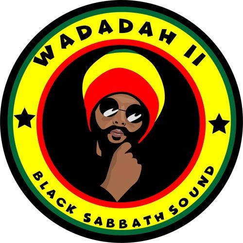 Wadadah II [BSS]'s avatar