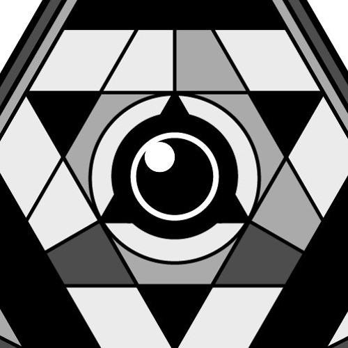 SUBVR5's avatar