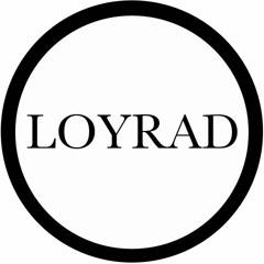 Loyrad Media