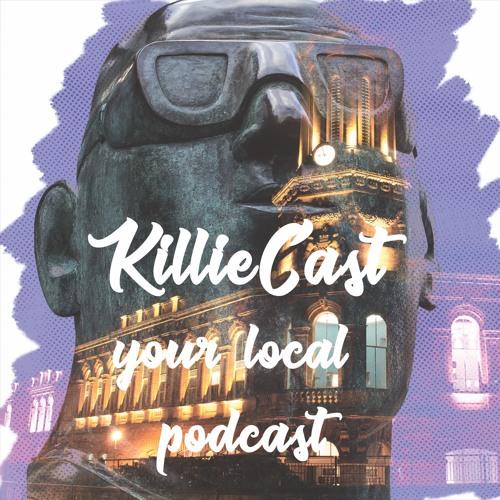 KillieCast's avatar