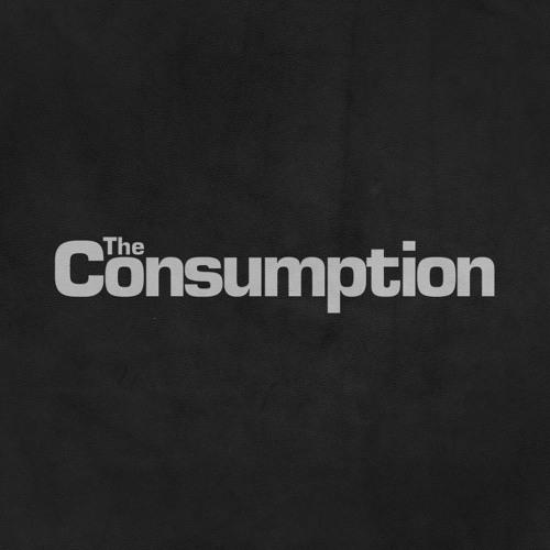 The Consumption's avatar