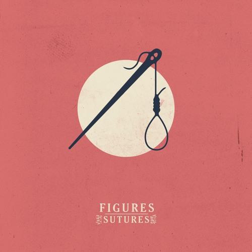 FIGURES's avatar