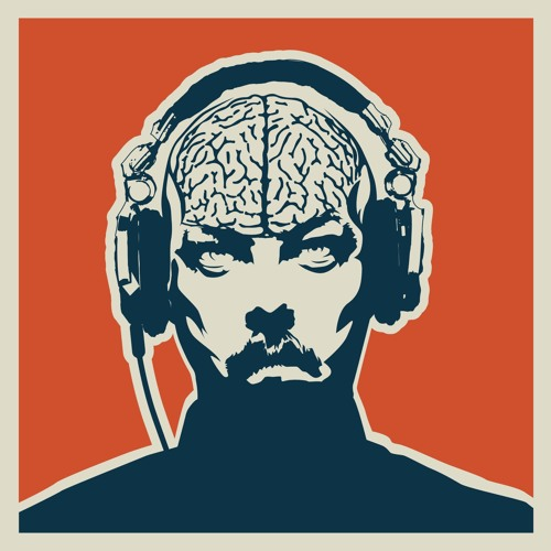 PROSA Forbundet af It-professionelle's avatar