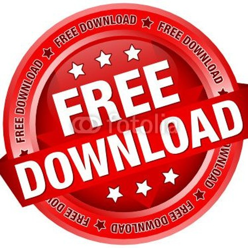 FREE DOWNLOAD FOR YOU's avatar