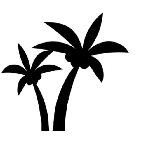 The Beach Bum Blv's avatar