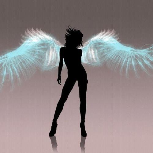 acam's avatar