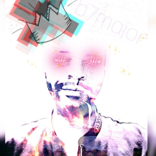 b7major's avatar