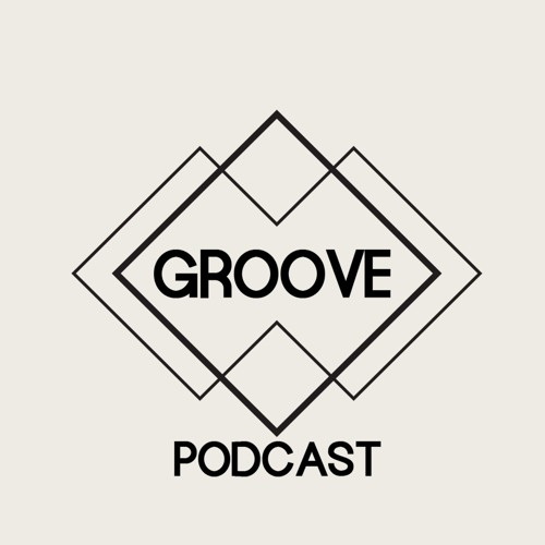 GROOVE Podcast's avatar