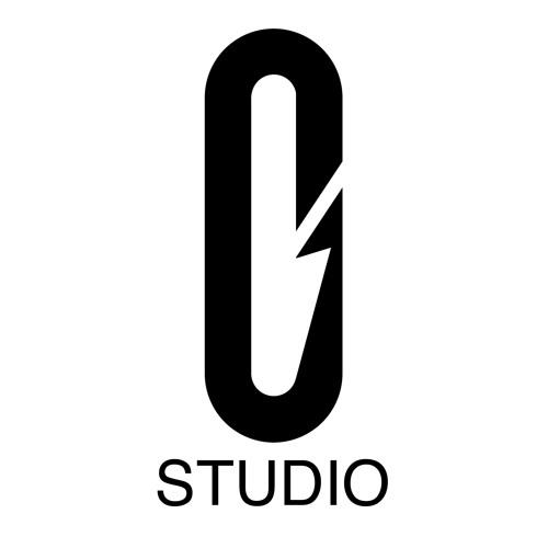 Crownhook Studio's avatar