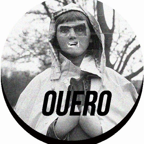 OUERO's avatar