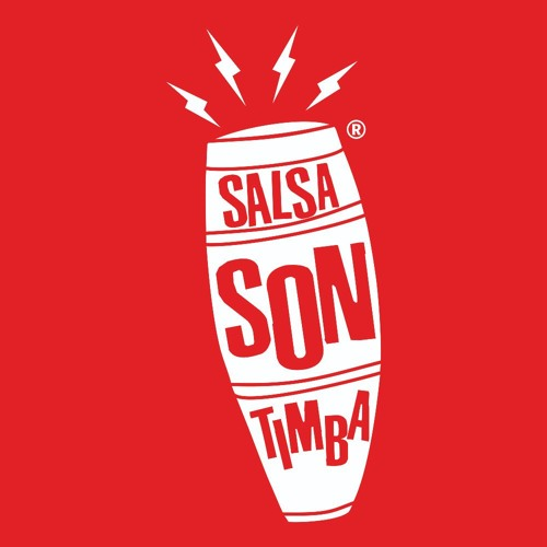 Salsa Son Timba's avatar