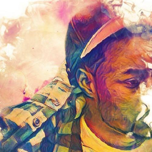 NYCHE247's avatar