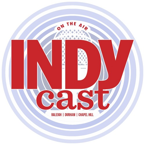 INDYcast's avatar