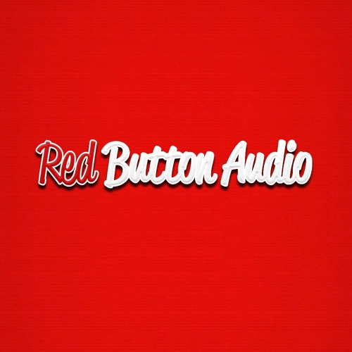 Red Button Audio Music