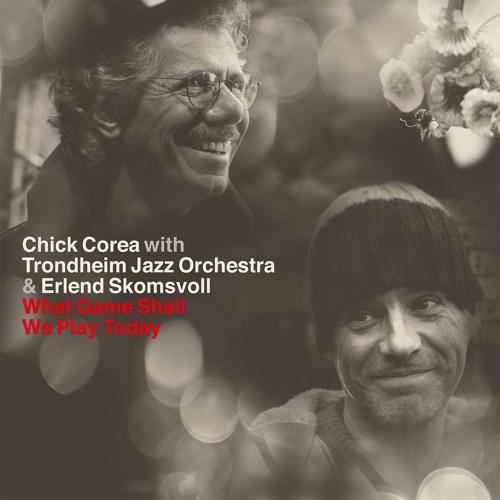 Trondheim Jazz Orchestra's avatar