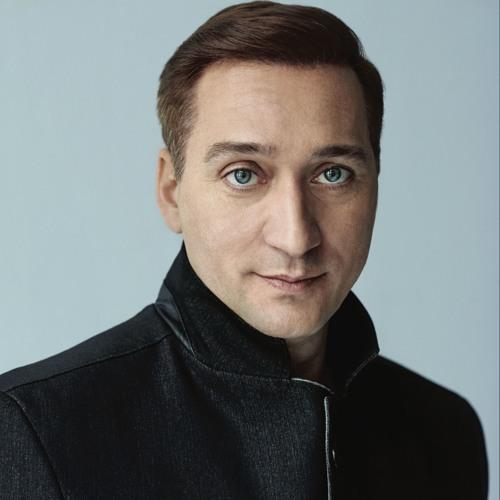 paulvandykofficial's avatar