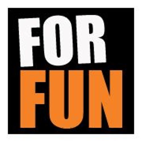 ForFun's avatar