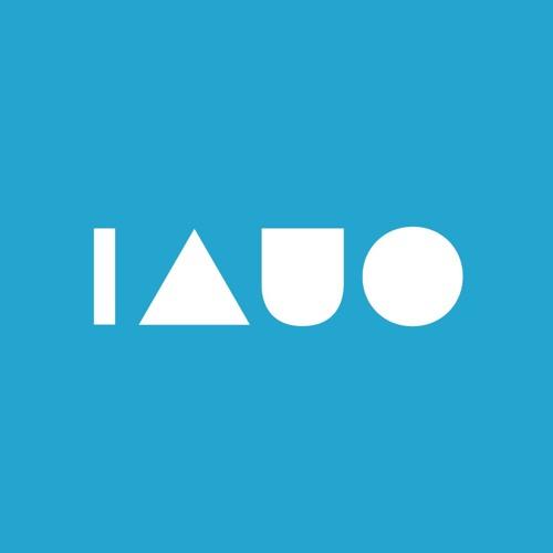 14UWORLD's avatar