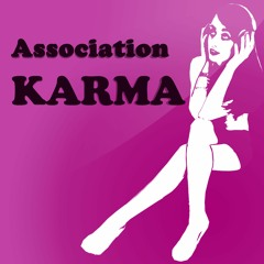 AssociationKarma