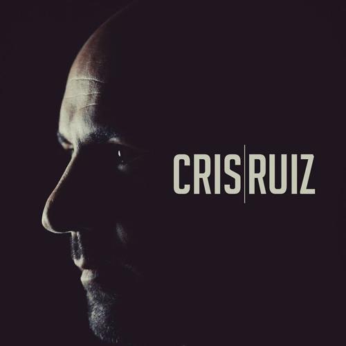 CRIS RUIZ's avatar