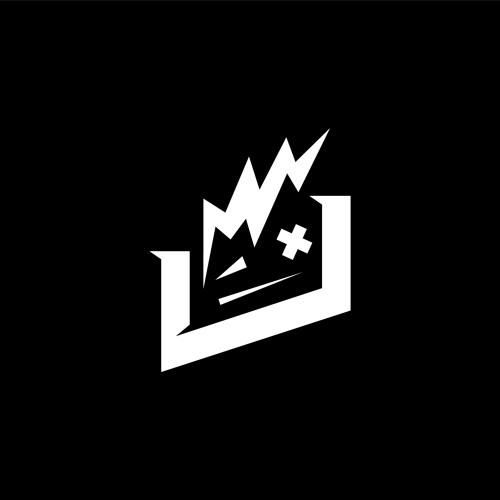 BIGSTUN's avatar
