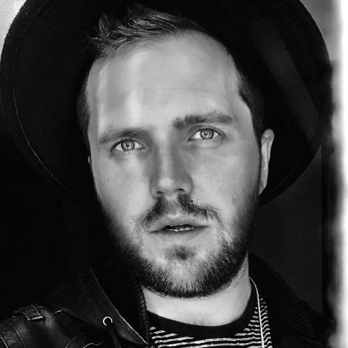 Thomas Graff's avatar