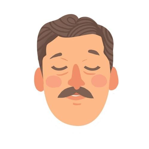 mr. z's avatar