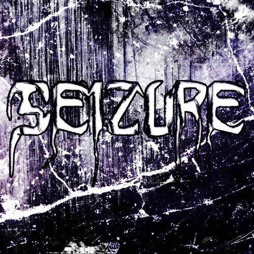 SEIZURE's avatar