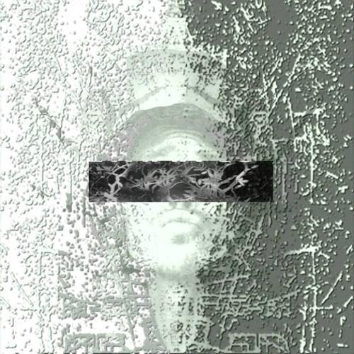 NiftyGritt's avatar