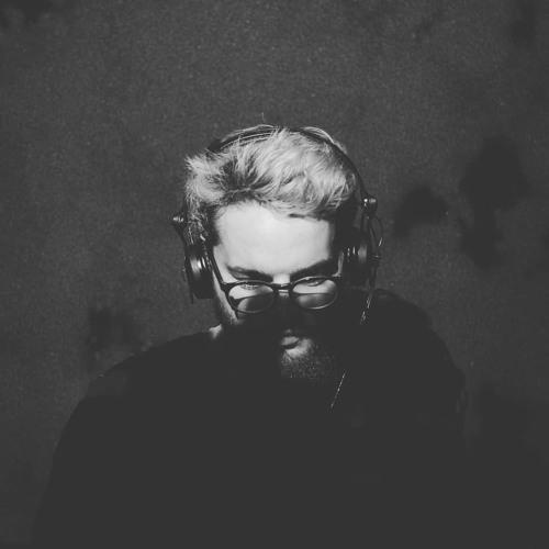 Noah Skelton's avatar